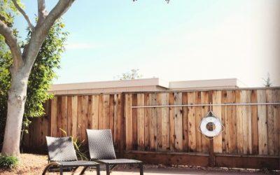 Pourquoi entretenir sa terrasse en bois ?