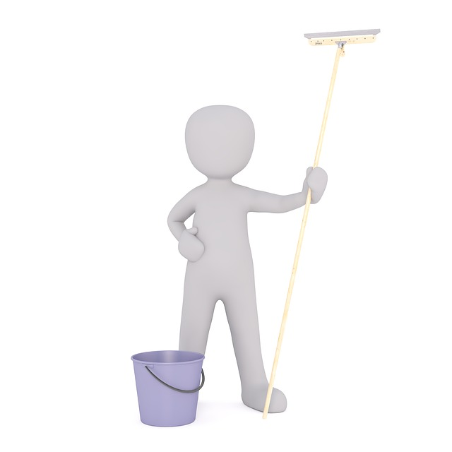 Prendre soin de sa maison avec des rénovations