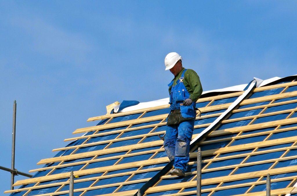 Quels sont les erreurs à éviter lorsque l'on rénove sa maison ?